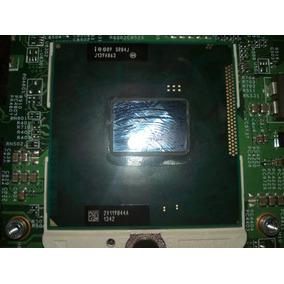 Procesador Intel® Core I3-2350m