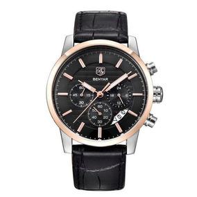 907e0435b32 Relógio Magnum 510am - Mg Masculino Sao Paulo - Relógios De Pulso no ...