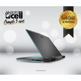 Dell Alienware 17r5 I7-8750h 32gb, 1tb+512ssd, Gtx1070 8gb