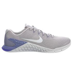 619abe61fadcb6 Nike Metcon 4 Mujer - Tenis en Mercado Libre México