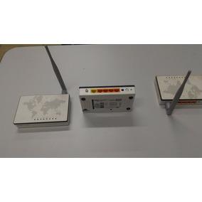 Roteador Smart Lan Aprio150 - Usado