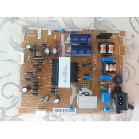 Placa Fonte Samsung Tv Led Un39fh6205g