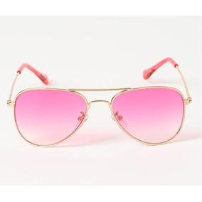 9e2396e5abdea Oculos Espelhado Para Criança Rosa - Óculos no Mercado Livre Brasil
