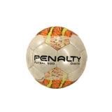Balon Penalty Hombre Futbol Balon Futsal Penalty 511283-1711 33b1b5975ca62