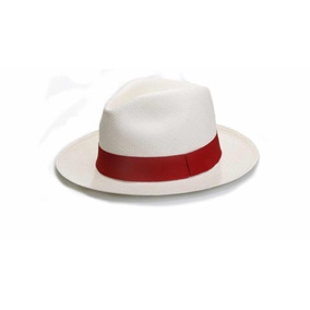 Chapeu Panama Original Equador - Calçados e7368bb2ea9