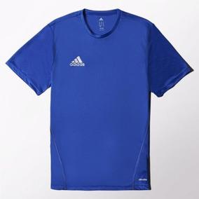 Camisa Da Adidas Original - Calçados 933fe69a0cbcd
