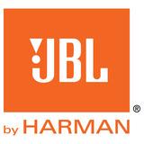Caja Instalacion Jbl Css1s/t Par