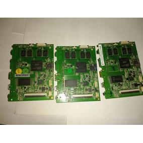 Kit 3 Placas Tablet Tpc8101-mb Ver: 1.0 Original Ler Anuncio