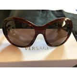 Gafas Versace 100% Originales