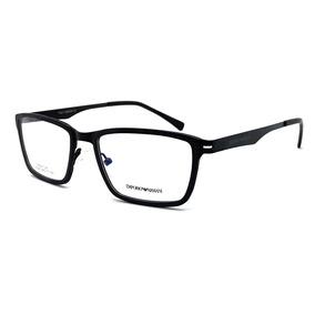 839d817910708 Óculos Carrera 5002 De Grau - Óculos no Mercado Livre Brasil
