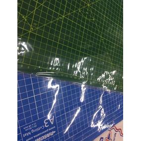 Tapete De Corte Regenerable, 30x45 Cm, Scrapbook