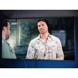 Vendo Un Smart Tv 4k Full Uhd De 55 Totalmente Nuevo