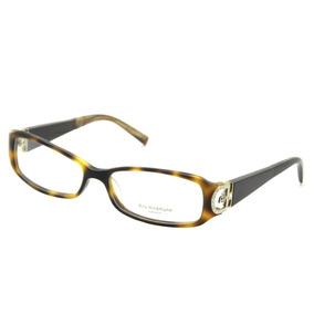 95dbe03f4c239 Armação Ana Hickmann (6122 G21) - Óculos no Mercado Livre Brasil