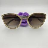 9eaa484f6021e Óculos De Sol Vuarnet Skiing Sunglasses 5002 Pouill Original no ...