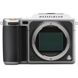 Hasselblad X1d 50c Medium Format Mirrorless Digital Camera