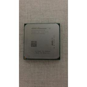 Processador Amd Phenom Ii X2