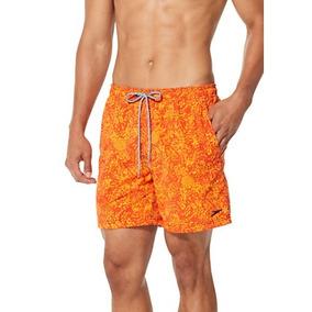 ea7bc9500b74a Pantaloneta Baño Speedo Sun Ray Volley Hombre X Importacion
