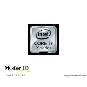 Processador Intel 2011 Core I7 4820k 3.7 10mb Oem