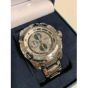 8191837c9b5 Relogio Festina F16297 Original Estado - Joias e Relógios no Mercado ...