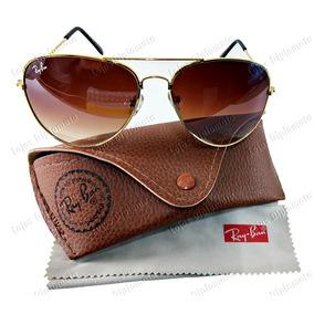 Oculos De Sol Unissex Masculino Feminino Lentes Semi Circulo ... 09184c524b