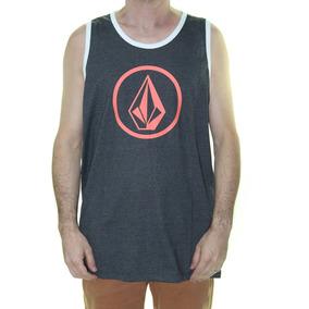 Camisetas Regatas para Masculino em Criciúma no Mercado Livre Brasil 5bf142a14ad