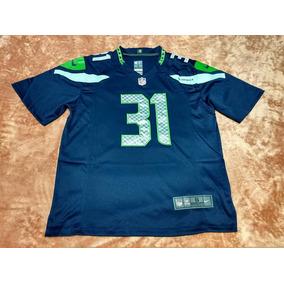d526c85d1 Seattle Seahawks - Camisas no Mercado Livre Brasil