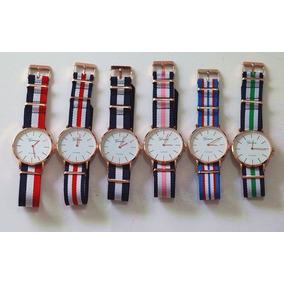 a6700e2cf10 Relogio Pulso Kk - Relógios no Mercado Livre Brasil