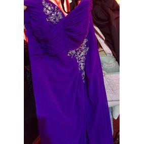 Alquiler de vestidos de fiesta jesus maria