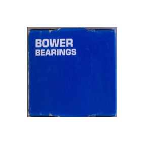 Bca Bearings Hm237510 Taper Bearing Cup