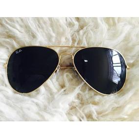 Oculos Aviador Pequeno - Óculos no Mercado Livre Brasil da575197a7