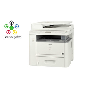 CANON IMAGECLASS D761 PRINTER ADVANCED PRINTING TECHNOLOGY DRIVER FOR PC