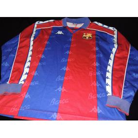 check out 55fca 5e282 Barcelona Kit Original - Calçados, Roupas e Bolsas em ...