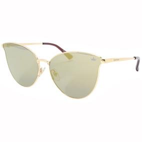 Oculos Carmi - Óculos De Sol no Mercado Livre Brasil 8bc4a10c95