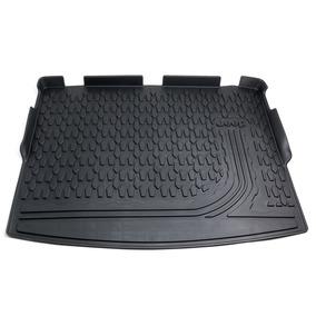 Alfombra Anti Derrame Para Baul Jeep K82214666