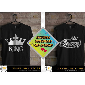 Camisas Last Kings - Ropa y Accesorios en Mercado Libre Colombia 8ffbe7d416c