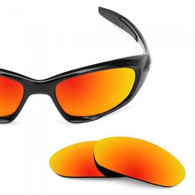 0babb64de5379 Oculos Oakley Twenty Oo9157 01 De Sol Juliet - Óculos no Mercado ...