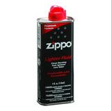 Zippo Bencina 125ml