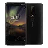 Nokia 6.1 32gb Android One