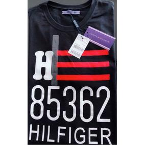 5a0604c7fac4b Kit 10 Camisetas Masculina Peruana Multimarcas Oferta