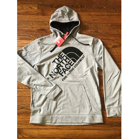 The North Face Surgent Sudadera Hoodie Hombre