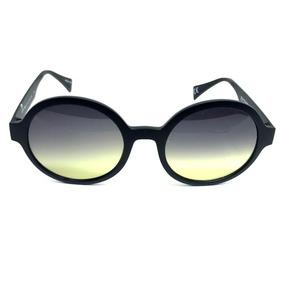 Oculos De Sol Di Vialle By Daniel   original   - Óculos no Mercado ... d7e88b6a4d