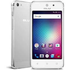 Smartphone Blu 5 Mini V051eq 3g Dual Sim Tela 4.0 1gb