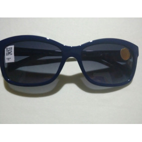 Oculos Bulget Bg3096 - Óculos no Mercado Livre Brasil 8121a3efb4