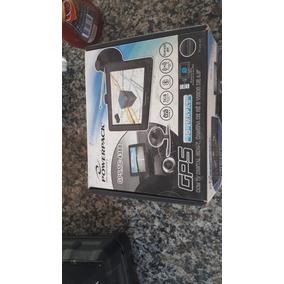 Gps Powerpack Tc4388