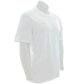 564ef61def Tenis Nike Cbf - Camisetas e Blusas no Mercado Livre Brasil