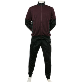 Conjunto Adidas Hombre - Ropa Deportiva en Mercado Libre Argentina f8d3a01850a20