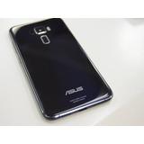 Asus Zen Fone 3 Ze520kl