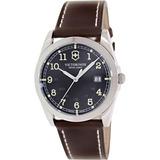 Reloj Victorinox Infantry 241563 Hombre | Envío Gratis