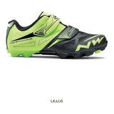 Zapatillas Ciclismo Mtb Northwave Spike Evo - Ciclos