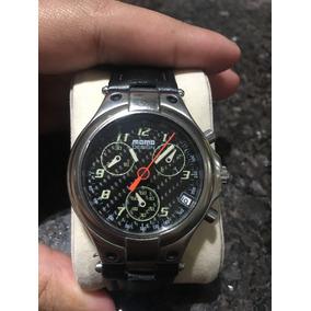 e54cc08a7cc Relogio Momo - Relógio Masculino no Mercado Livre Brasil